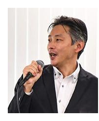 machida - TRT心理セラピー&ベビー手話指導者養成講座