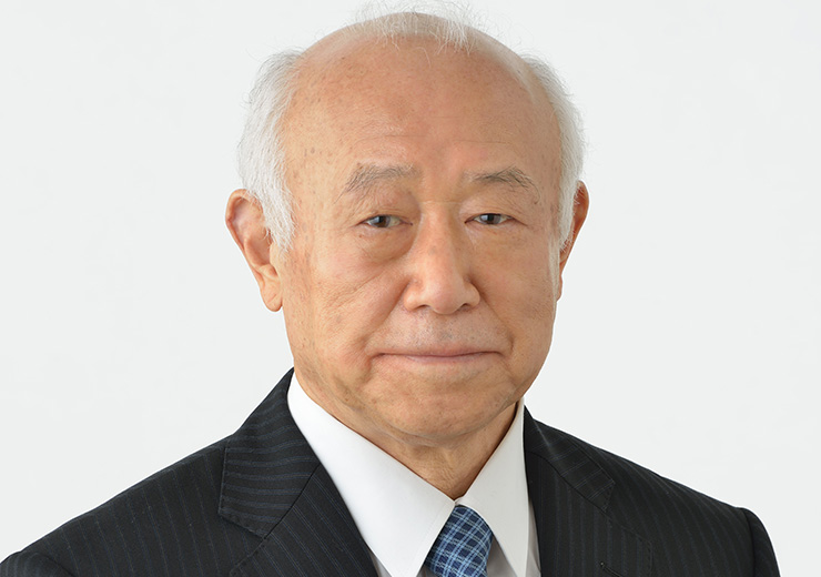 p yoshimura - 講師プロフィール