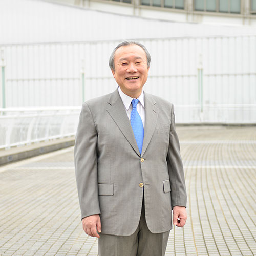 ikegawa - 一般社団法人日本胎内記憶教育協会とは