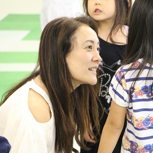 tsuchihashi - 一般社団法人日本胎内記憶教育協会とは