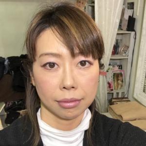 岩崎彩講師
