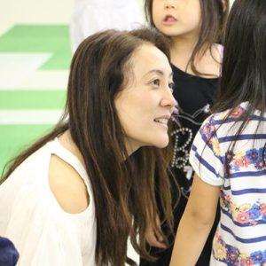 tsuchihashi 300x300 - 10/10,11基礎講座開催のご案内【東京/zoom】