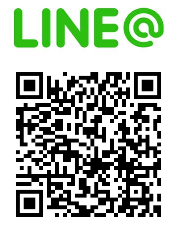 saidaline - 5/19(火)5/26(火)6/2(火)6/9(火)基礎講座開催のお知らせ【ZOOM】