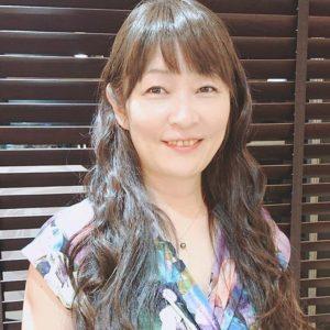 taeogikubo1 300x300 - 3月20日(金)21日(土)基礎講座開催のお知らせ【東京】※zoomによるWEB受講になります。