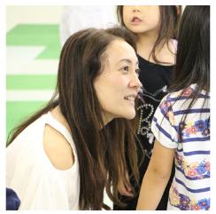 img 03 - 7/25(土)7/26(日)基礎講座開催のご案内【大阪/ZOOM】