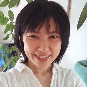 imamura - 11/5(木),11/12(木),11/26(木),11/27(金)基礎講座開催のご案内【ZOOM】